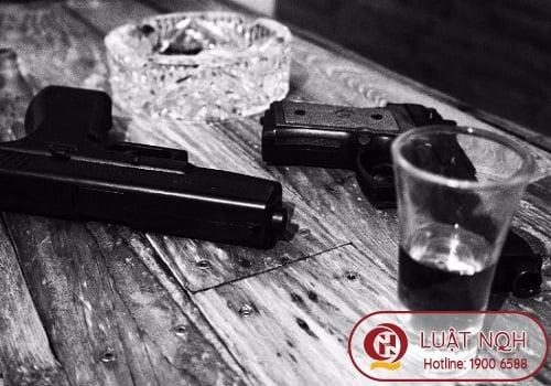 cơ cấu tổ chức và hoạt động của tổ chức tội phạm kiểu Mafia Ý