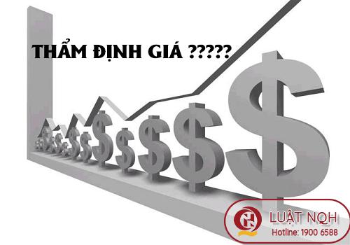 Quy định pháp luật về điều kiện kinh doanh dịch vụ thẩm định giá tại Việt Nam hiện nay