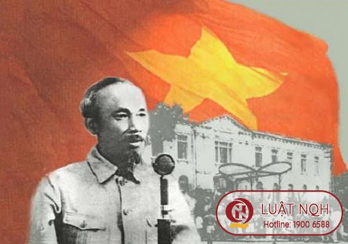 Đặc điểm và vai trò của Đảng Cộng Sản Việt Nam theo tư tưởng Hồ Chí Minh