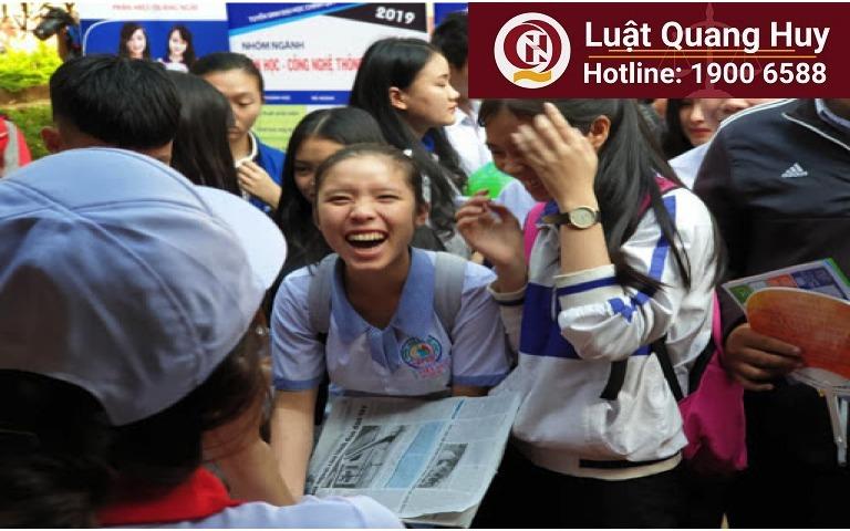 Địa chỉ hưởng bảo hiểm thất nghiệp Quận 12 - Thành phố Hồ Chí Minh