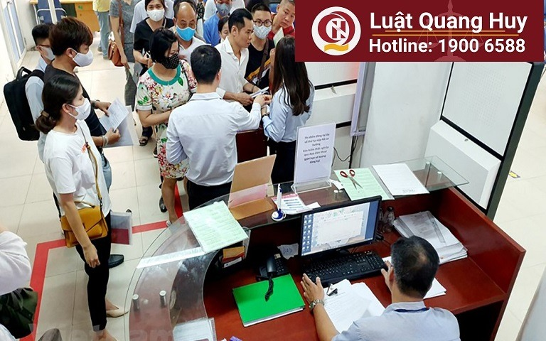 Địa chỉ hưởng bảo hiểm thất nghiệp thành phố Hải Phòng