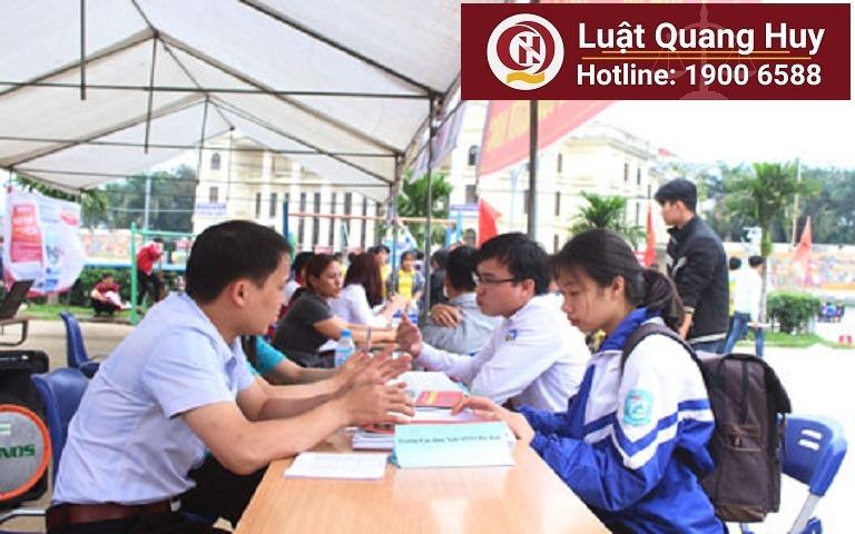 Địa chỉ hưởng bảo hiểm thất nghiệp thành phố Mỹ Tho – tỉnh Tiền Giang