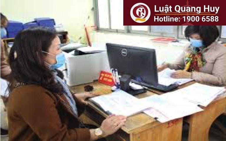 Bảo hiểm thất nghiệp thành phố Tuyên Quang