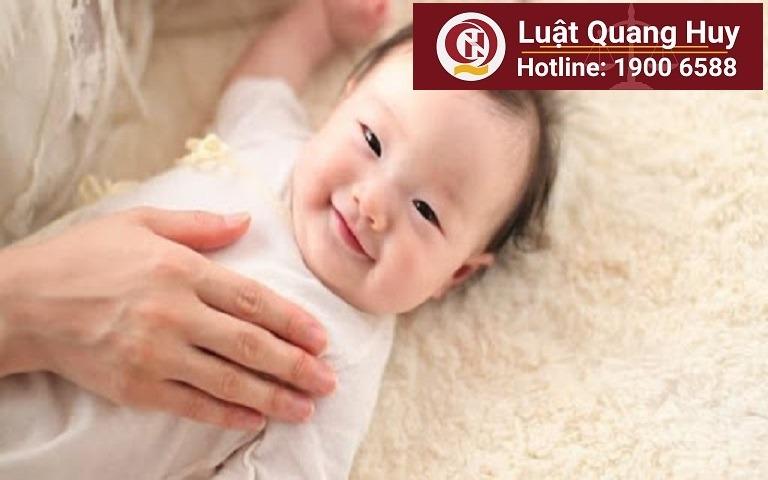 Quy định chế độ thai sản cho cán bộ không chuyên trách