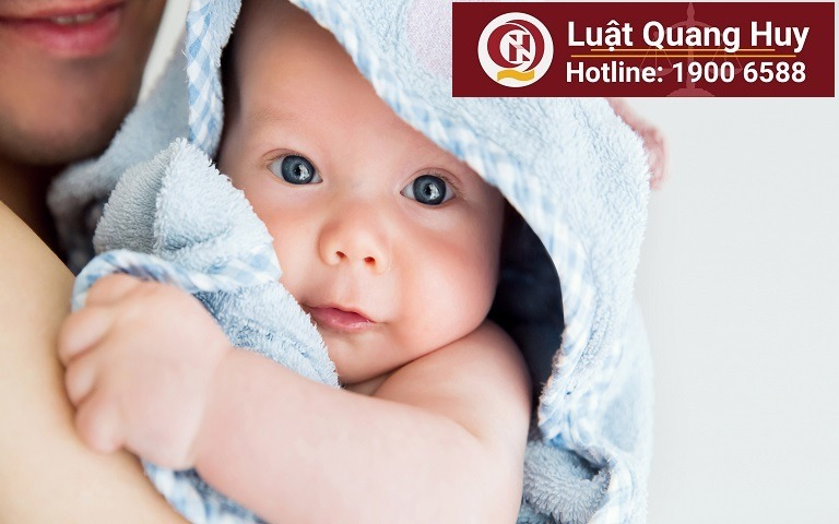 Đóng bảo hiểm 6 tháng có được hưởng thai sản không?