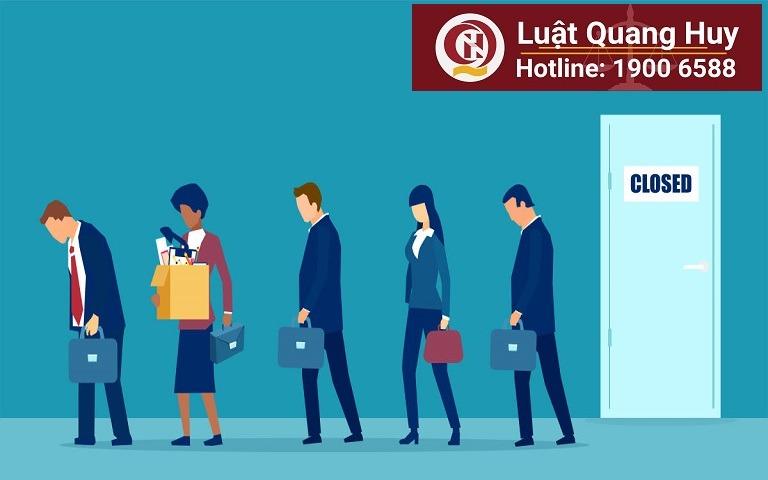 Đóng bảo hiểm thất nghiệp 2 năm được hưởng mấy tháng thất nghiệp?