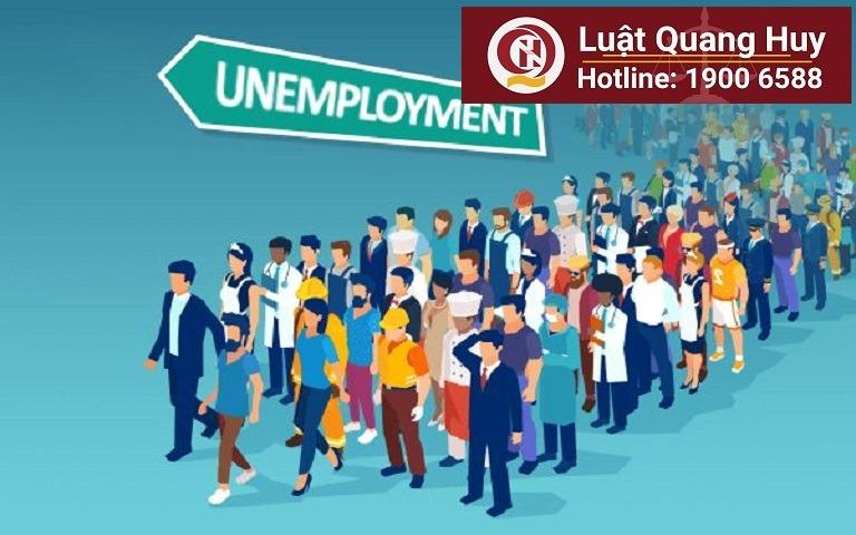 Đóng bảo hiểm thất nghiệp 6 năm thì được hưởng mấy tháng thất nghiệp?