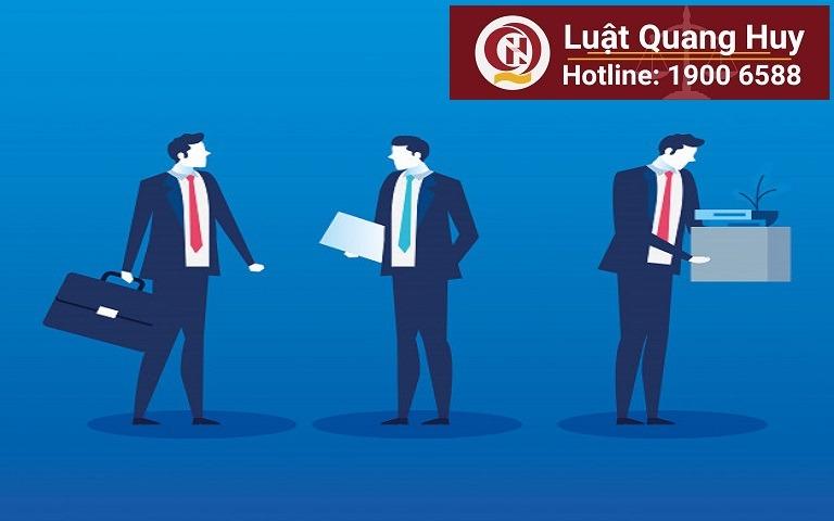 Lãnh bảo hiểm thất nghiệp khác tỉnh được không?