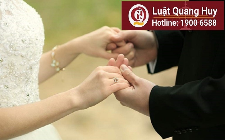 Người bị nhiễm HIV có được kết hôn không?
