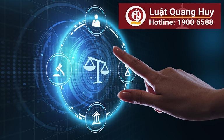 Các yếu tố tác động đến hoạt động thực hiện pháp luật