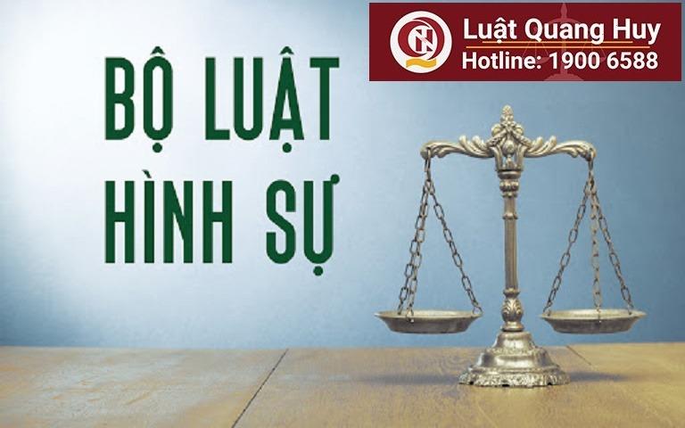 Phân tích tình huống liên quan đến tội giết người được quy định tại điều 93 bộ luật Hình sự năm 1999