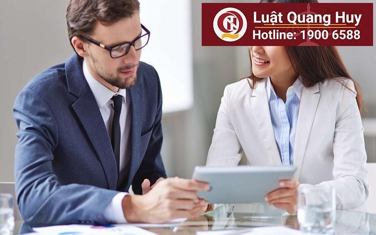 Vai trò của các kỹ năng trong hoạt đọng tư vấn pháp luật