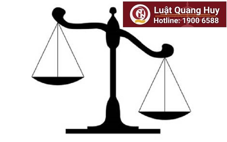So sánh bồi thường thiệt hại trong hợp đồng và ngoài hợp đồng