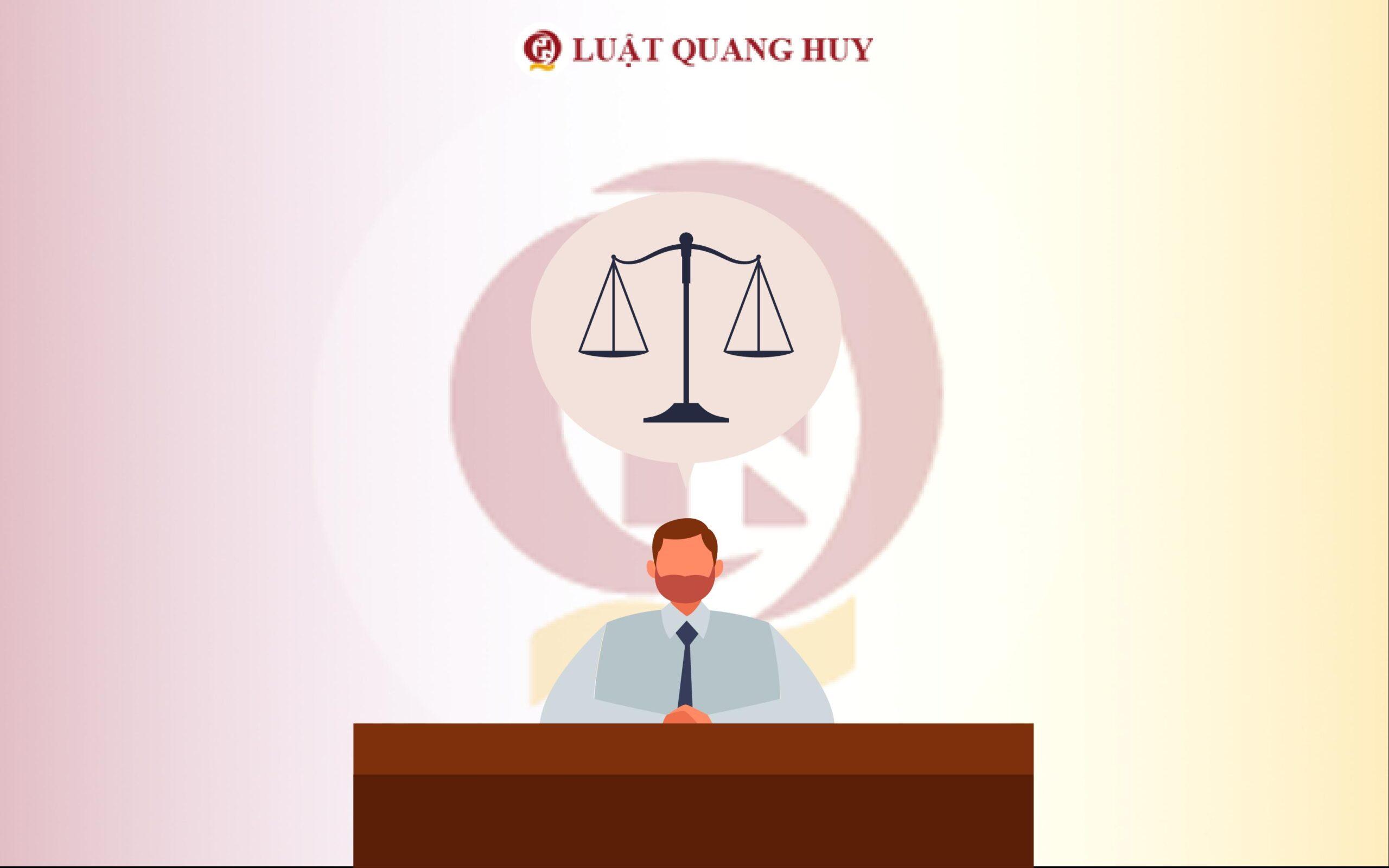 Thẩm quyền giải quyết đơn phương ly hôn có yếu tố nước ngoài